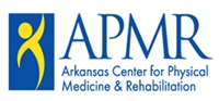 Arkansas Center for Physical Medicine & Rehabilitation